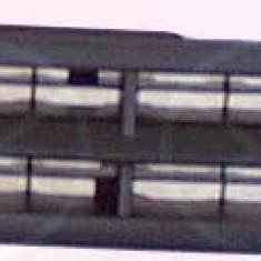 Grila radiator TOYOTA COROLLA Liftback 1.3 - KLOKKERHOLM 8173995