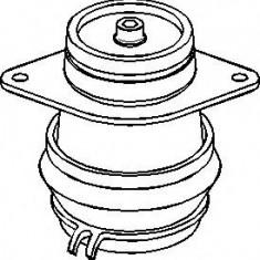 Suport motor SEAT CORDOBA 1.9 SDI - TOPRAN 103 010 - Suporti moto auto