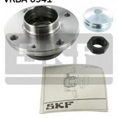 Set rulment roata FIAT PUNTO EVO 1.4 Abarth - SKF VKBA 6541 - Rulmenti auto