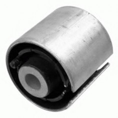 Suport, trapez AUDI A6 2.8 FSI - LEMFÖRDER 35708 01 - Bucse auto Bosal
