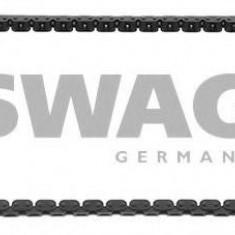 Lant distributie VW PASSAT 1.4 TSI - SWAG 30 94 0390