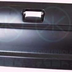 Capota portbagaj VW TARO 1.8 - KLOKKERHOLM 8104710