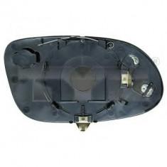 Sticla oglinda MERCEDES-BENZ SLK 200 - TYC 321-0006-1
