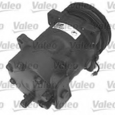 Compresor, climatizare SAAB 9000 hatchback 2.0 -16 Turbo - VALEO 699597 - Compresoare aer conditionat auto