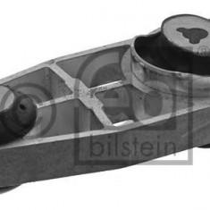 Suport motor - FEBI BILSTEIN 45796 - Suporti moto auto