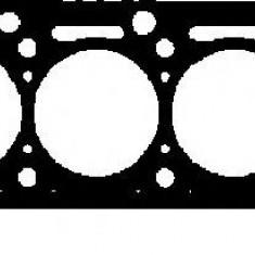Garnitura, chiulasa MERCEDES-BENZ C-CLASS limuzina C 220 CDI - CORTECO 415144P, SWAG