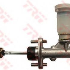 Pompa centrala, ambreiaj MITSUBISHI 3000 GT i 24V - TRW PNB780 - Comanda ambreiaj