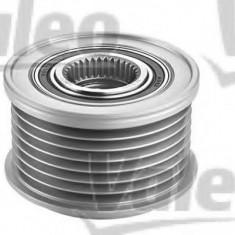 Sistem roata libera, generator MERCEDES-BENZ G-CLASS G 400 CDI - VALEO 588072 - Fulie