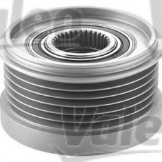 Sistem roata libera, generator RENAULT CLIO Mk II 1.6 16V - VALEO 588023 - Fulie