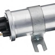 Bobina de inductie VW CAROCHA 1.2 - NGK 48299 - Bobina inductie Valeo