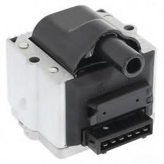 Bobina de inductie VW POLO 1.3 CAT - NGK 48039 - Bobina inductie Valeo