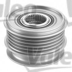 Sistem roata libera, generator VOLVO V60 D3 / D4 - VALEO 588064 - Fulie