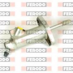 Cilindru receptor ambreiaj BMW 3 limuzina 315 - FERODO FHC6007 - Comanda ambreiaj