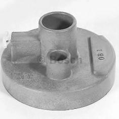 Rotor distribuitor TOYOTA CARINA E hatchback 2.0 GTi - BOSCH 1 987 234 065 - Delcou
