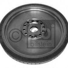 Volanta - FEBI BILSTEIN 33933