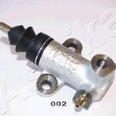 Cilindru receptor ambreiaj - ASHIKA 85-00-002 - Comanda ambreiaj