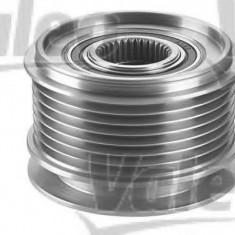 Sistem roata libera, generator MERCEDES-BENZ C-CLASS T-Model C 250 CGI - VALEO 588052 - Fulie