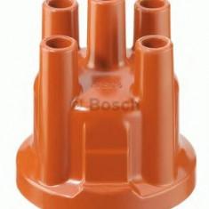 Capac distribuitor VW POLO 55 1.3 - BOSCH 1 235 522 443 - Delcou
