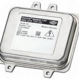 unitate de comanda,lampa cu descarcare pe gaz OPEL ASTRA J Sports Tourer 1.4 - HELLA 5DV 009 720-001