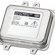 Unitate de comanda, lampa cu descarcare pe gaz OPEL ASTRA J Sports Tourer 1.4 - HELLA 5DV 009 720-001