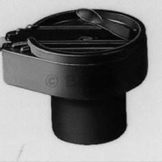 Rotor distribuitor OPEL COMMODORE A 2.5 - BOSCH 1 234 332 801 - Delcou