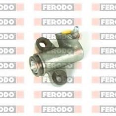 Cilindru receptor ambreiaj NISSAN MISTRAL II 2.7 TD 4WD - FERODO FHC6070 - Comanda ambreiaj