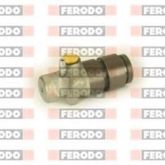 Cilindru receptor ambreiaj AUDI 4000 1.3 - FERODO FHC6016 - Comanda ambreiaj