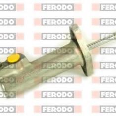 Cilindru receptor ambreiaj VW GOLF Mk II 1.8 GTI G60 Syncro - FERODO FHC6002 - Comanda ambreiaj
