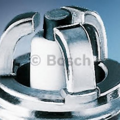 Bujii VAUXHALL ASTRA Mk IV cupe 2.2 16V - BOSCH 0 242 229 661