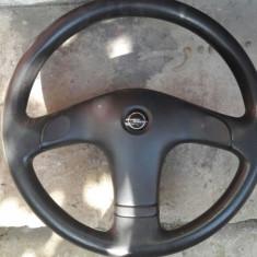Volan Opel Astra GSI