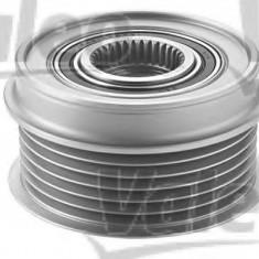 Sistem roata libera, generator MAZDA TRIBUTE inchis 2.3 AWD - VALEO 588106 - Fulie