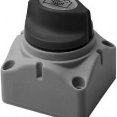 Contact principal, baterie - HELLA 6EK 002 843-071 - Baterie auto