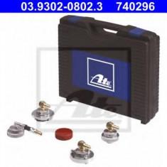 Adaptor aerisire - ATE 03.9302-0802.3