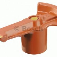 Rotor distribuitor MERCEDES-BENZ G-CLASS G 500 E - BOSCH 1 234 332 382 - Delcou