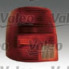 Lampa spate VW PASSAT Variant 1.6 - VALEO 088667