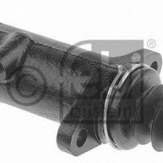 Cilindru receptor ambreiaj MERCEDES-BENZ LK/LN2 1217 KO - FEBI BILSTEIN 12335 - Comanda ambreiaj