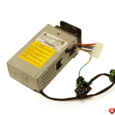 Power Supply HP Business Inkjet 2600 DPSN-130AB A