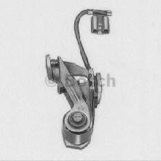 Ruptor, distribuitor MERCEDES-BENZ /8 limuzina 200 - BOSCH 1 237 013 083 - Delcou