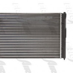 Radiator, racire motor SEAT IBIZA Mk II 1.9 SDI - FRIGAIR 0112.3012 - Brat