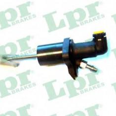 Pompa centrala, ambreiaj AUDI A3 1.8 T quattro - LPR 2116 - Comanda ambreiaj
