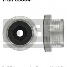 Sistem roata libera, generator RENAULT CLIO Mk II 1.5 dCi - SKF VKM 03604 - Fulie