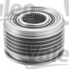 Sistem roata libera, generator MERCEDES-BENZ A-CLASS A 160 CDI - VALEO 588025 - Fulie