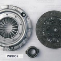 Set ambreiaj KIA SPORTAGE 2.0 i 4WD - WESTLAKE WKI009 - Kit ambreiaj