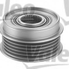 Sistem roata libera, generator VW PASSAT 1.8 TSI - VALEO 588008 - Fulie