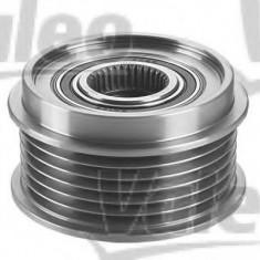Sistem roata libera, generator SEAT IBIZA V 1.2 - VALEO 588013 - Fulie