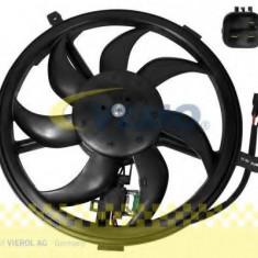 Ventilator, radiator MINI MINI Cooper D - VEMO V20-01-0008 - Electroventilator auto