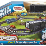 Jucarie Thomas And Friends Trackmaster 3-In-1 Track Builder Set
