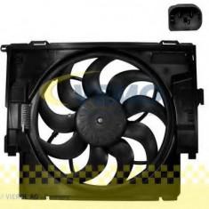 Ventilator, radiator BMW 1 120 d - VEMO V20-01-0021 - Ventilatoare auto
