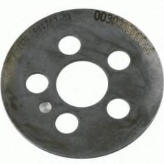 Placa presiune ambreiaj - SACHS 3031 000 048