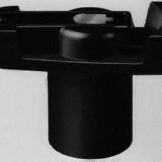Rotor distribuitor TOYOTA HIACE II caroserie 2.0 - BOSCH 1 987 234 021 - Delcou